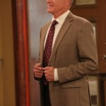 Anger Management Season 2 Episode 53 Charlie and His Probation Officer's Daughter (5)