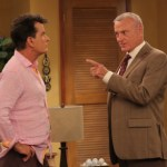 Anger Management Season 2 Episode 53 Charlie and His Probation Officer's Daughter (3)