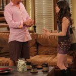 Anger Management Season 2 Episode 53 Charlie and His Probation Officer's Daughter (2)