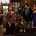 Anger Management Season 2 Episode 52 Charlie and The Hot Latina (5)
