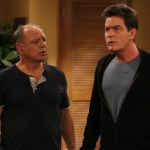 Anger Management Season 2 Episode 52 Charlie and The Hot Latina (2)