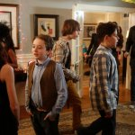 About a Boy (NBC) episode 4 About a Girl (5)