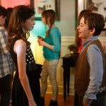 About a Boy (NBC) episode 4 About a Girl (3)