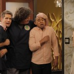 Baby Daddy Season 2 Episode 26 An Affair Not To Remember (4)