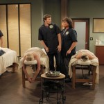 Baby Daddy Season 2 Episode 26 An Affair Not To Remember (3)