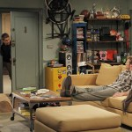 Baby Daddy Season 2 Episode 26 An Affair Not To Remember (11)