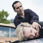 Bates Motel Season 2 Episode 5 The Escape Artist (1)
