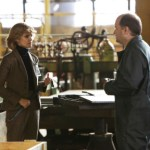 The Americans Season 2 Episode 3 The Walk In (4)