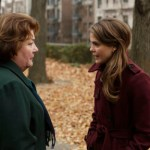 The Americans Season 2 Episode 4 A Little Night Music (8)
