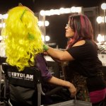 Face Off Season 6 Episode 8 Ego Trip Abroad (6)
