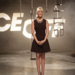 Face Off Season 6 Episode 9 Mad Science (11)