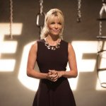 Face Off Season 6 Episode 9 Mad Science (10)