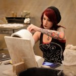 Face Off Season 6 Episode 9 Mad Science (6)