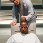 Psych Season 8 Episode 9 A Nightmare on State Street (6)