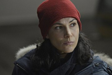 Helix Episode 12 The Reaping (1)
