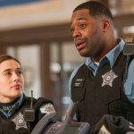 Chicago PD Season 1 Episode 7 The Price We Pay (9)