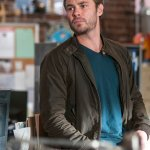 Chicago PD Season 1 Episode 7 The Price We Pay (5)