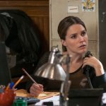 Chicago PD Season 1 Episode 7 The Price We Pay (3)
