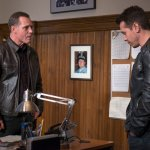 Chicago PD Season 1 Episode 7 The Price We Pay (2)