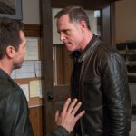 Chicago PD Season 1 Episode 7 The Price We Pay (1)