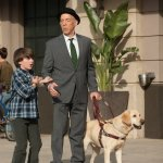 Growing Up Fisher (NBC) Episode 3 Blind Man's Bluff (4)