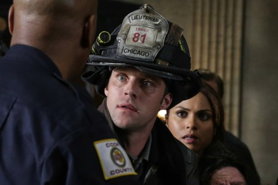 Chicago Fire Season 2 Episode 15 Keep Your Mouth Shut (8)