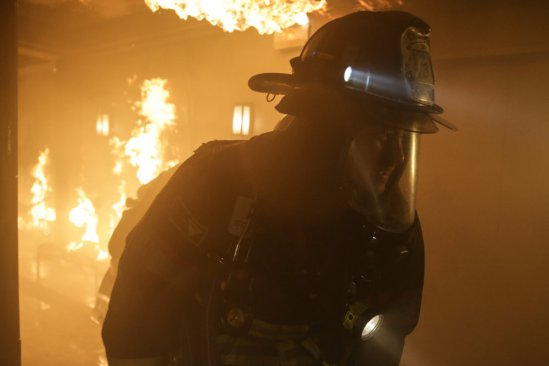 Chicago Fire Season 2 Episode 15 Keep Your Mouth Shut (3)