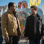 Grimm Season 3 Episode 16 The Show Must Go On (5)