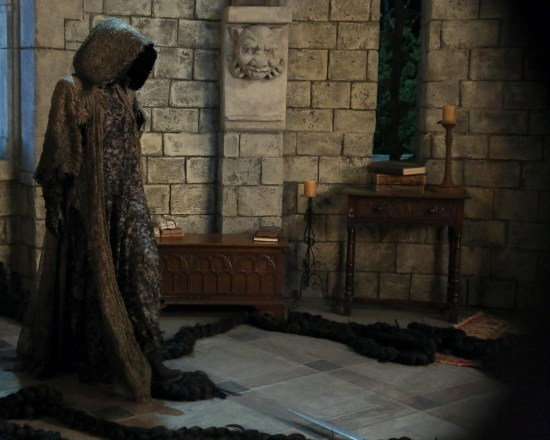 Once Upon a Time Season 3 Episode 14 The Tower (14)