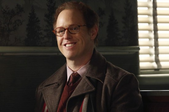 Once Upon a Time Season 3 Episode 14 The Tower (9)