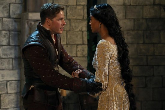 Once Upon a Time Season 3 Episode 14 The Tower (18)