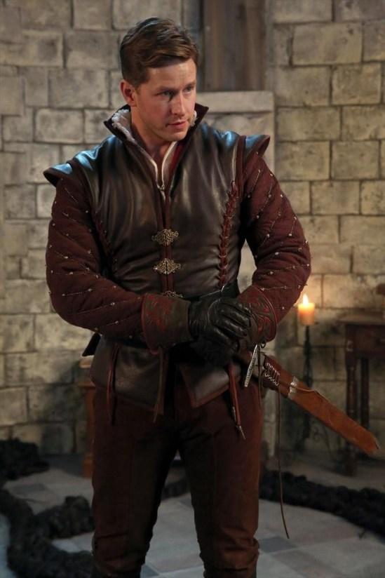 Once Upon a Time Season 3 Episode 14 The Tower (17)
