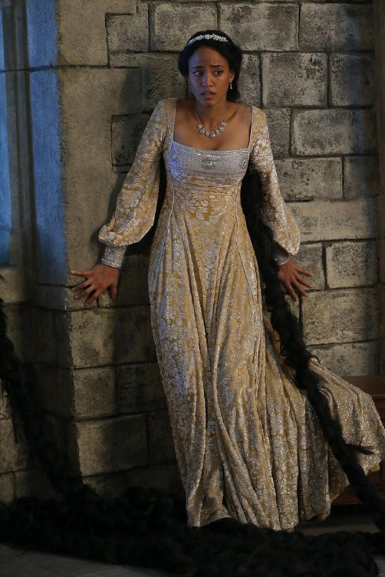 Once Upon a Time Season 3 Episode 14 The Tower (16)