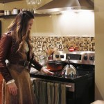 Once Upon a Time in Wonderland Episode 11 Heart of the Matter (9)
