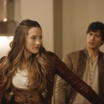 Once Upon a Time in Wonderland Episode 11 Heart of the Matter (2)