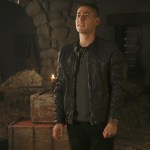 Once Upon a Time in Wonderland Episode 9 Nothing to Fear (5)