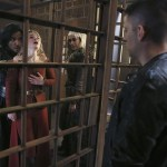 Once Upon a Time in Wonderland Episode 11 Heart of the Matter (18)