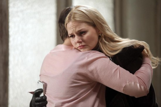 Once Upon a Time Season 3 Episode 15 Quiet Minds (5)
