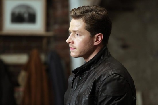 Once Upon a Time Season 3 Episode 15 Quiet Minds (14)