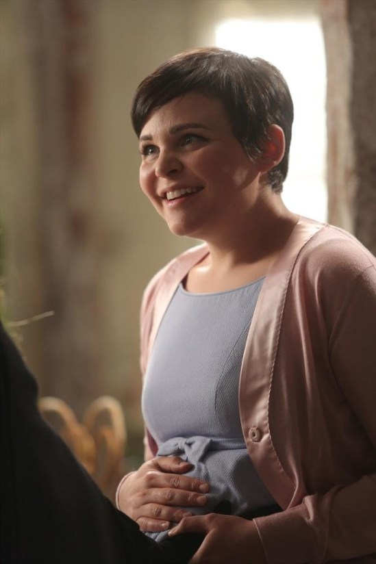 Once Upon a Time Season 3 Episode 15 Quiet Minds (11)