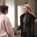 Once Upon a Time Season 3 Episode 15 Quiet Minds (6)