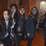 Pretty Little Liars Season 4 Episode 24 A is for Answers (19)