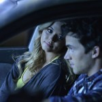Pretty Little Liars Season 4 Episode 24 A is for Answers (17)