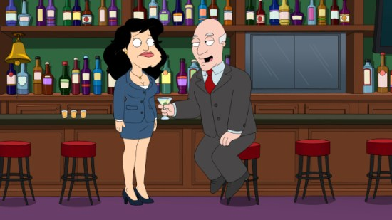 American Dad Season 9 Episode 14 Stan Goes on the Pill (3)
