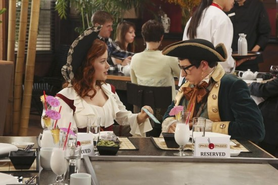 Suburgatory Season 3 Episode 6 About a Boy-Yoi-Yoing (9)