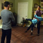 Switched at Birth Season 3 Episode 8 Dance Me to the End of Love (19)