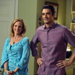 Switched at Birth Season 3 Episode 8 Dance Me to the End of Love (18)
