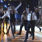 Switched at Birth Season 3 Episode 8 Dance Me to the End of Love (13)