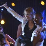 Switched at Birth Season 3 Episode 8 Dance Me to the End of Love (11)