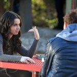 Switched at Birth Season 3 Episode 8 Dance Me to the End of Love (27)